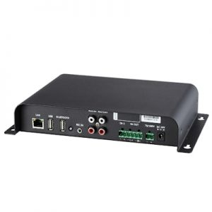 Cục đẩy công suất Asima IP-601AMP wifi, tiện dụng, hiện đại giá rẻ nhất tại Lạc Việt
