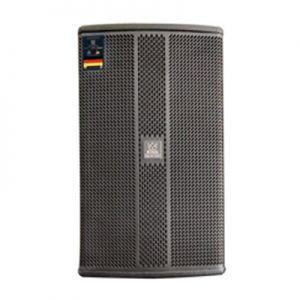 Loa karaoke King HK-12 cao câp, nghe nhạc xuất sắc, vang xa, bền đẹp giá rẻ