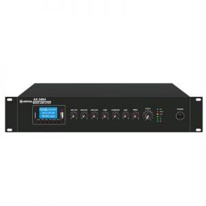 Amply thông báo Asima AX-240R cao cấp, âm thanh tốt, bền đẹp, giá rẻ