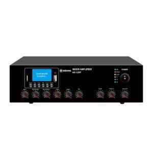 Amply Asima Bluetooth AX-120T cao cấp, sang trọng, bền đẹp với giá rẻ nhất