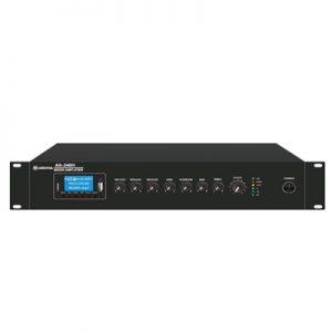 Amply thông báo Asima AX-240T cao cấp, thiết kế đẹp, độ bền cao, giá rẻ