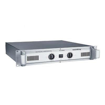 Cục đẩy công suất Soundking AA2000P
