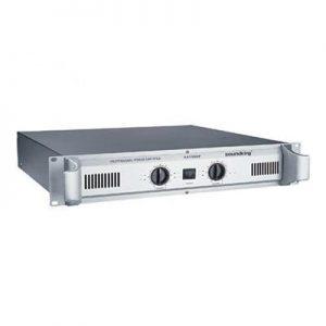 Cục đẩy công suất Soundking AA3200P