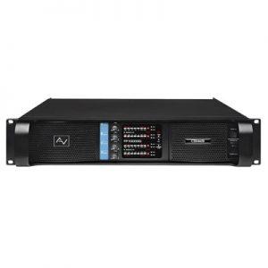 Cục đẩy công suất AV CDI4450