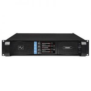 Cục đẩy công suất AV CDI4850