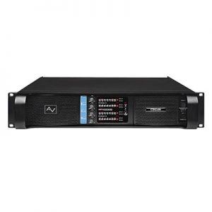Cục đẩy công suất AV CDI2100