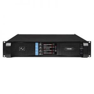 Cục đẩy công suất AV CDI2800