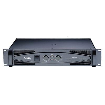 Cục đẩy công suất Soundking XT-2400