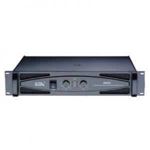 Cục đẩy công suất Soundking XT-1800