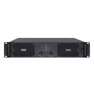 Cục đẩy công suất HAS VS2300