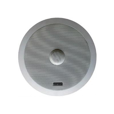 Loa âm trần Prophon CS802