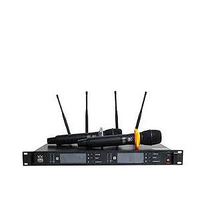 micro không dây King EW 5000