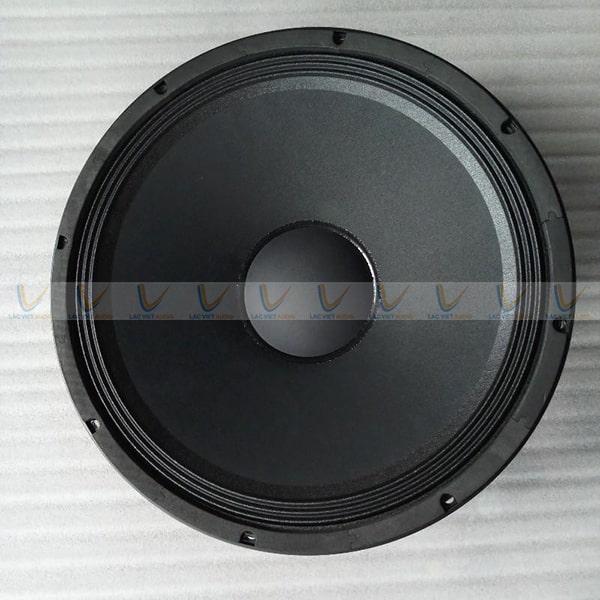 Loa Catking pro 2.6 sở hữu củ loa bass 40cm cao cấp