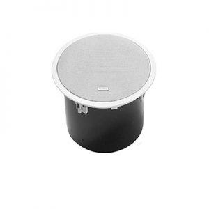 Loa âm trần Bosch LC2‑PC60G6‑8H