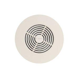 loa âm trần bosch-lbc-3950/01