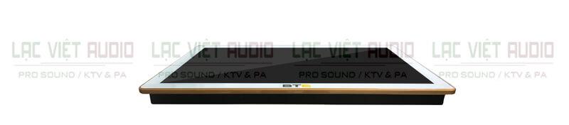 Đầu karaoke liền màn hình BTE S21650