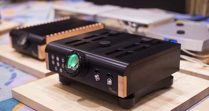 Chọn mua power amplifier theo mục đích sử dụng