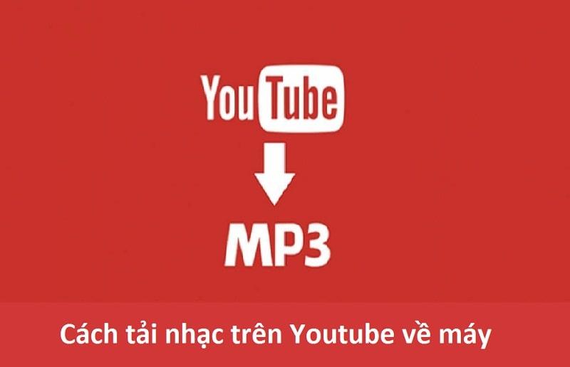 Các cách chuyển từ MP3 sang MP4 hay nhất