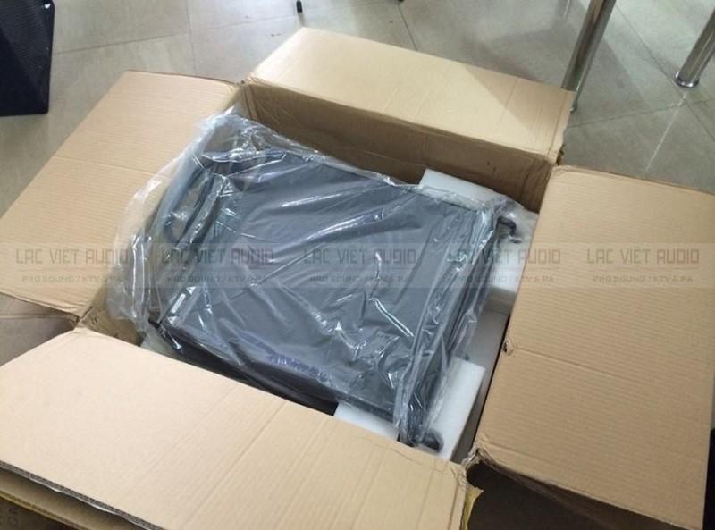 cục đẩy ca9 + class h giá chỉ từ 6.100.000đ tại Lạc Việt Audio