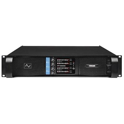 Cục đẩy công suất AV CDI2600
