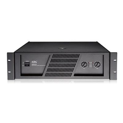 Cục đẩy công suất Soundking XT-3600