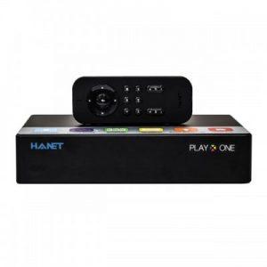 Đầu karaoke Hanet PlayX One 1 TB