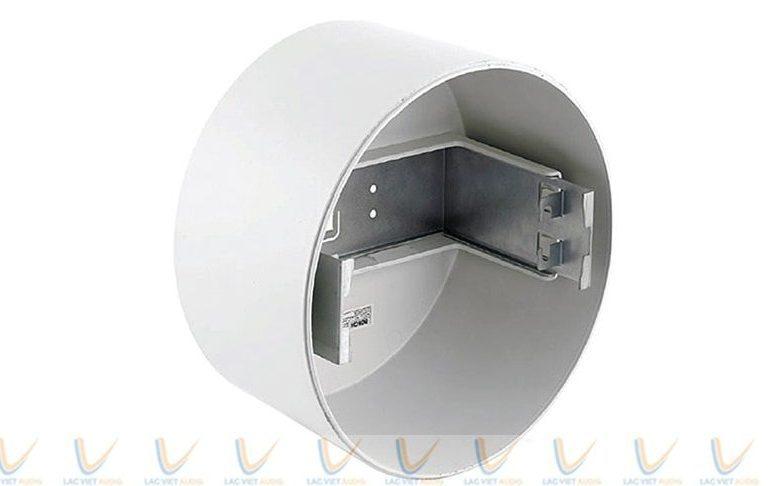 Hộp bảo vệ Bosch LC1-UM24E8