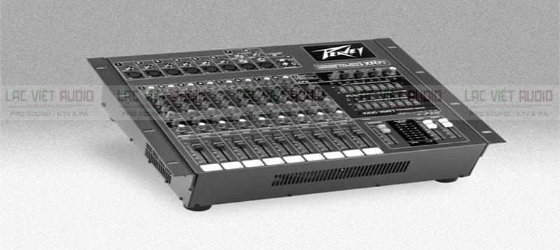 Vài lưu ý để mua bàn mixer liền công suất hay ho cho bạn