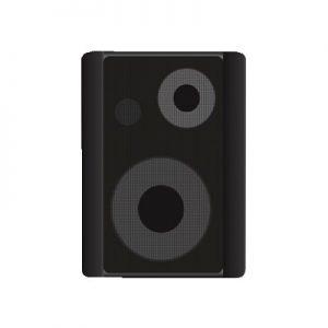 Loa treo tường Asima IP-610POE công nghệ cao, thuận tiện, nghe nhạc hay và giá rẻ