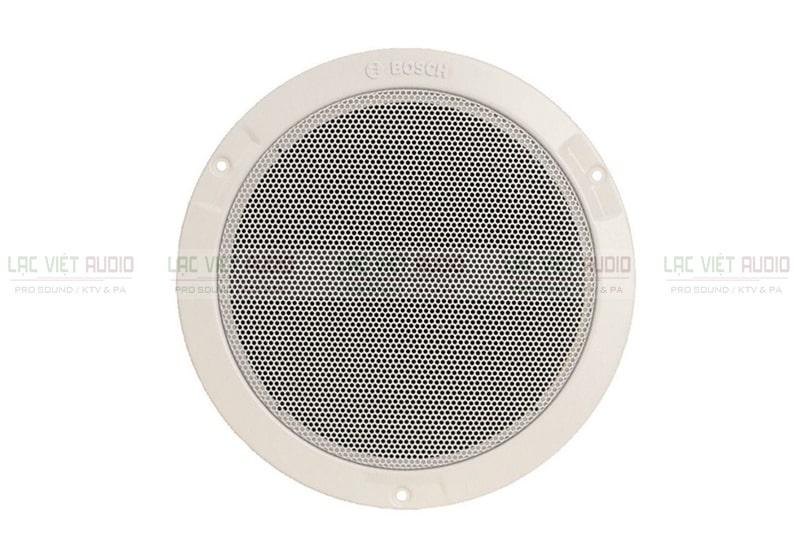 Loa âm trần BOSCH LBC3086/41 chất lượng cao đến từ thương hiệu nổi tiếng Đức