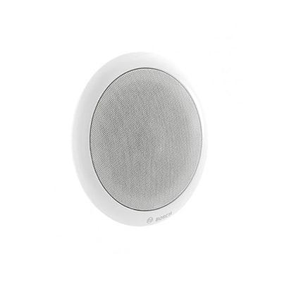 Loa âm trần Bosch-LC1-UM06E8