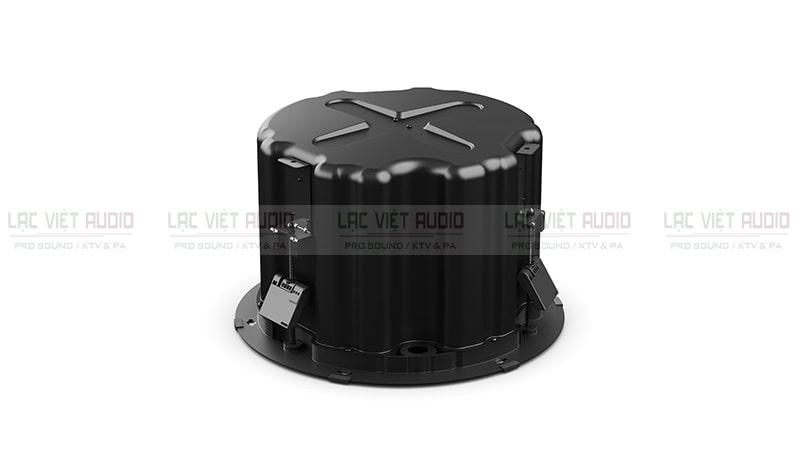 Mặt sau loa âm trầm siêu trầm Bose DesignMax DM8C Sub
