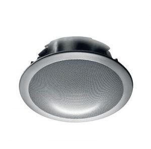 Loa âm trần Bosch LBC3520/40