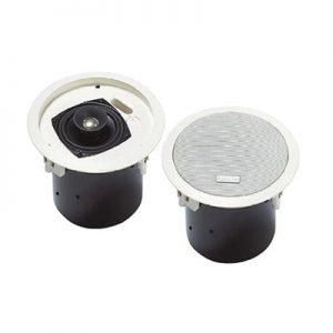 Loa âm trần Bosch LC2-PC30G6-4