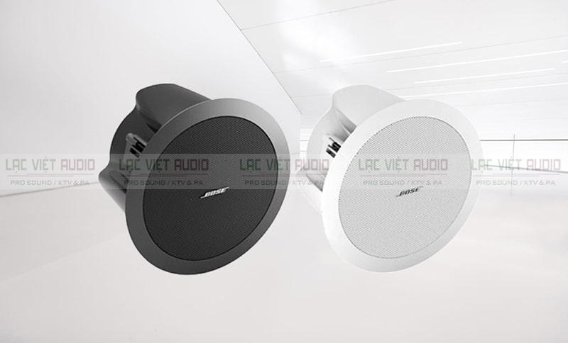Hình ảnh loa âm trần Bose DS 40F