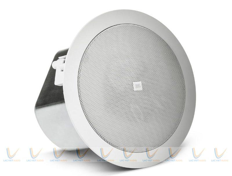 Loa âm trần JBL Control 12CT có màu trắng