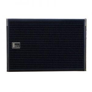 Loa array FILL 1503 giá rẻ