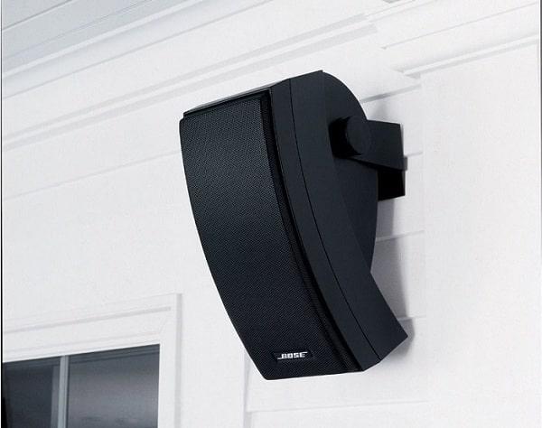 Loa Bose mini treo tường cao cấp 251