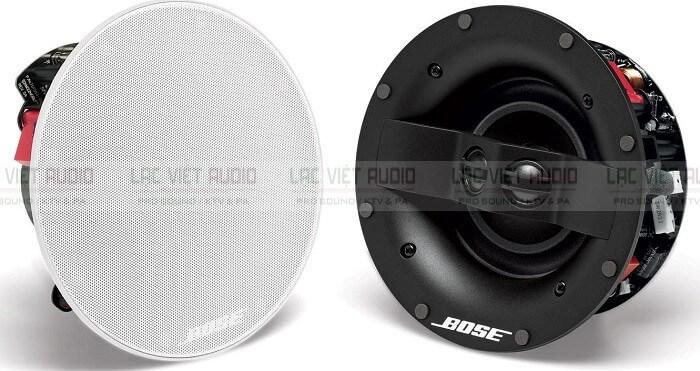 Bose 791