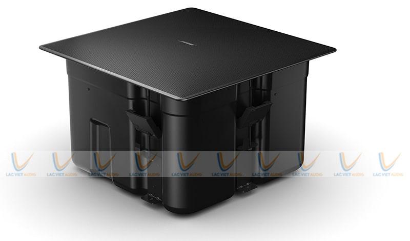 Vỏ ngoài loa âm trần Bose EdgeMax EM-180
