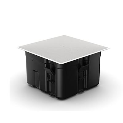 Loa âm trần Bose EdgeMax EM180