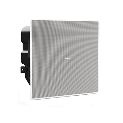 Loa âm trần Bose EdgeMax EM90