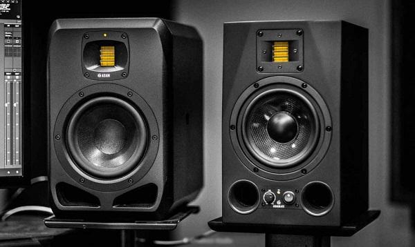 Những lưu ý khi lựa chọn dàn âm thanh loa active và passive