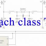 Mạch class TD