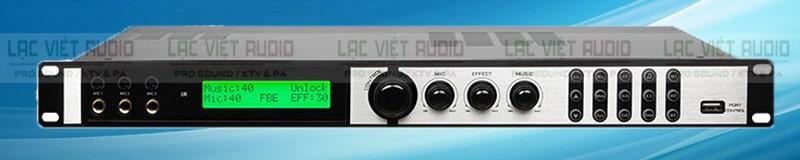 Vang số BKsound là sản phẩm tiêu biểu của Công ty TNHH quốc tế BK Sound Việt Nam