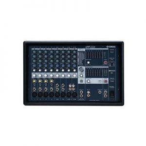 Mixer liền công suất Yamaha EMX 512SC