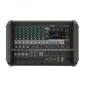 Mixer liền công suất Yamaha EMX7