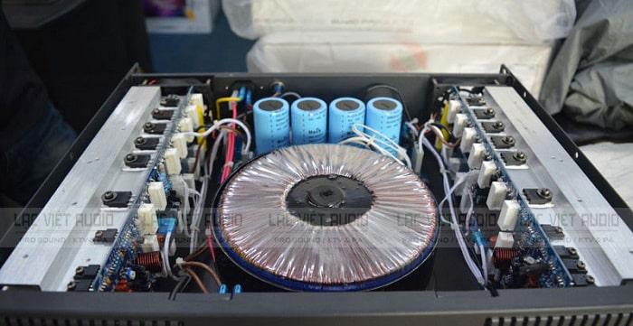 Sò công suất là gì? Ứng dụng trong mạch công suất và sò công suất amply