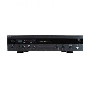 Tăng âm công suất TOA A-3248DM-AS