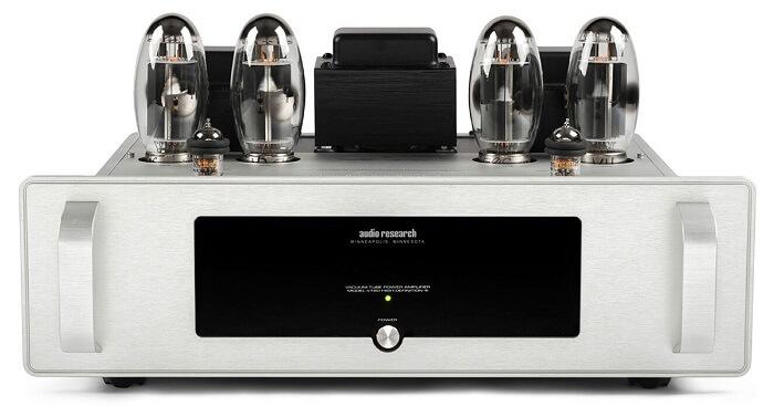 ưu điểm power amplifier